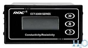 Контроллер Create CCT-3300