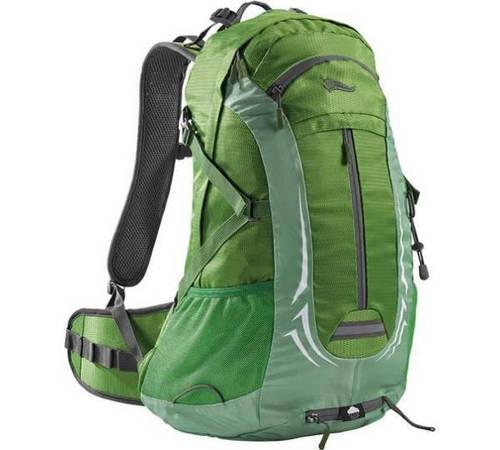 a813376099d9 Женские и мужские спортивные, городские рюкзаки | Обзор