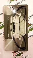 Чехол  для Sony Xperia Z C6602 (Ланос)