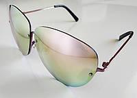 Солнцезащитные очки CN-501
