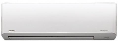 Кондиціонер Toshiba RAS-13N3KV-E/RAS-13N3AV-E2