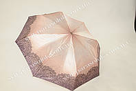 Женский зонт Trust 34473-3 TiAl автомат
