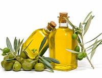 Оливковое растительное масло, пищевое, рафинированное