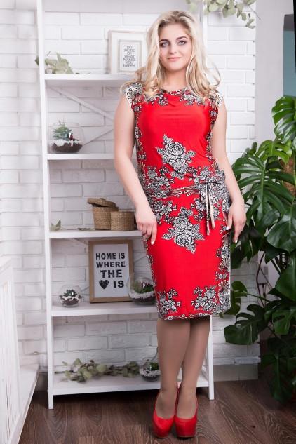 b01f7cb85259 Платье Польша, цена 550 грн., купить в Киеве — Prom.ua (ID#918130703)