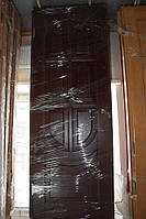 Дверной блок, в массиве ясеня, тон/лак,  межкомнатный(Д-22)