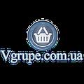 V-grupe - Интернет-магазин