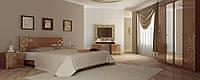 Спальня Богема, фото 1