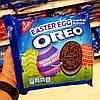 Печиво Oreo Easteregg 241g