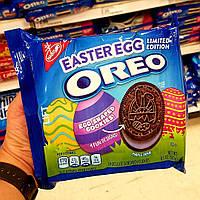 Печиво Oreo Easteregg 241g, фото 1