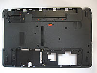 Acer E1-521, E1-531, E1-571, PB TE11, TM P253 Корпус D (нижняя часть корпуса) новый
