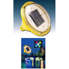 AXIOMA energy Светильник на солнечных батареях PL-1A01, AXIOMA energy