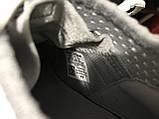Кросівки Under Armour Heat Seeker Оригінал 3000089-100, фото 7