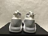 Кросівки Under Armour Heat Seeker Оригінал 3000089-100, фото 6