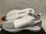 Кросівки Under Armour Heat Seeker Оригінал 3000089-100, фото 4