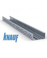 ГК Профиль Knauf CD-60, 3 м 0,6 мм