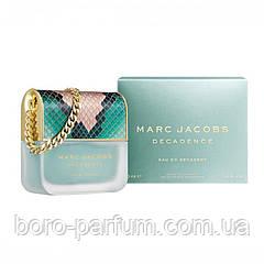 Женская туалетная вода Marc Jacobs Decadence Eau So Decadent (качество оригинала)