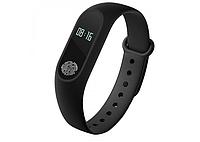 Smart Watch Mi BAND m2 black
