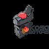 Кнопка для лобзика ИжМаш,Югра 1350