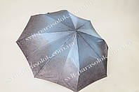 Женский зонт Trust 34473-6 TiAl автомат