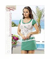 7e15423b1f0 Туника женская для лета в Украине. Сравнить цены