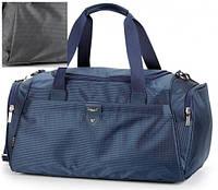 33c589c1060b Дорожная спортивная сумка Dolly 787 три расцветки 46 см. - 25 см. - 25