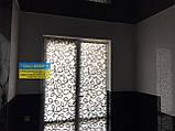 Тканевые ролеты на окна м/п двери, фото 3