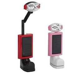 AXIOMA energy Светильник для чтения. Модель 2275, AXIOMA energy