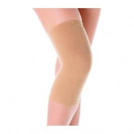 Эластичный бандаж коленного сустава KS-10 Dr.Life размер М(32-36cм)обхват колена