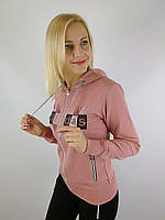 Женский спортивный костюм adidas, фото 1