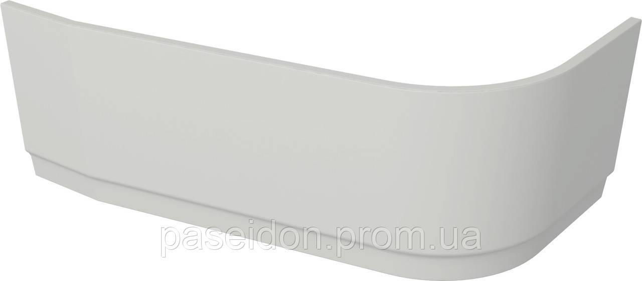 Панель к ванне ARIZA 150 L\R