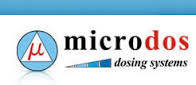 Microdos (Италия)