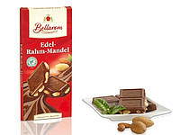 """Шоколад """"Bellarom"""" 200г., фото 1"""
