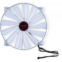 Кулер для корпуса Vinga 20020-RGB
