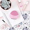Электрическая щетка-массажер для лица Foreo Luna mini 2 Pink   ОРИГИНАЛ, фото 2