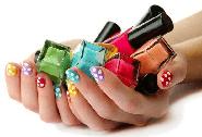 Как правильно выбрать лак для ногтей?