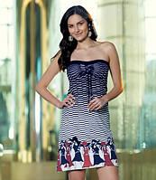 Платье женское 2470