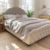 Кровать Адажио, фото 1