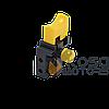 Кнопка для лобзика К149