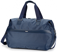 3bff23b95614 Дорожная спортивная сумка Dolly 793 три расцветки 40 см. - 20 см. - 26