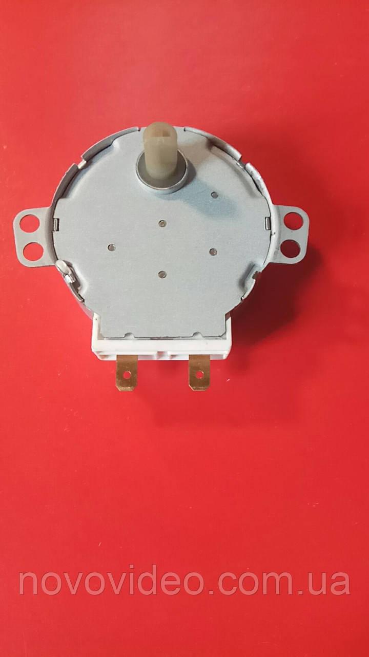 Двигатель для переворота в инкубатор класса B