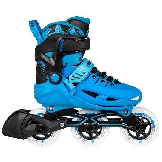 2c1e4752fc2d6b Роликовые коньки в Киевской области б/у и новые ᐉ Купить скейтборд ...