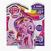 My Little Pony Skywishes Cutie Mark Magic (Май Литл Пони пони Скайвиш Волшебство меток), фото 2