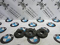 Эластичная карданная муфта BMW E60/E61 5-series (7512619 / 7511454), фото 1