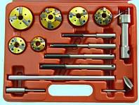 TJG AYF-6257 Инструмент для ремонта седел клапанов