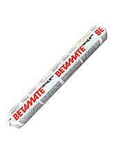 Герметик поліуретановий BETAMATE 600мл