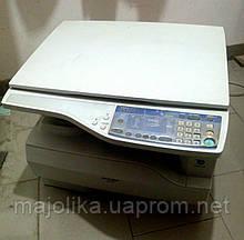 Принтер SHARP AR-5316.