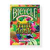 Покерные карты Bicycle Fruit Deck