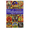 Motherpeace Tarot |Таро Матери Мира (Таро Женского Начала)