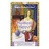 Mystical Kipper | Мистический Киппер