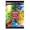 Osho Zen Tarot | Ошо Дзен Таро